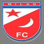 BK Milan FC Bakau