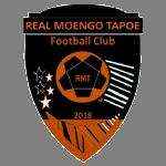 Real Moengo Tapoe