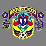 Setia Perdana FC