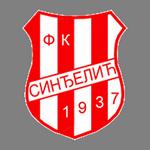FK Sinđelić Belgrad