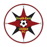South East United FC
