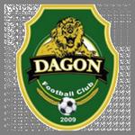 Dagon FC