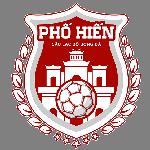 Pho Hien FC Under 19