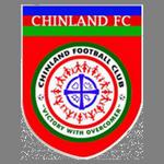 Chinland FC