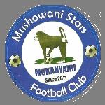 Mushowani Stars FC