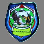 FC Bougainville
