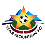 Star Mountain FC