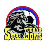 Tusbab Stallions FC