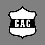 Club Atlético Cuyaya