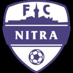 FC Nitra II