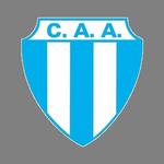 Club Atlético Argentino de San Carlos Centro