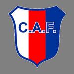CA Alianza Futbolística