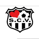 Sporting Club Victoria