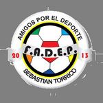 Fundación Amigos por el Deporte