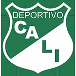 ديبورتيفو كالي
