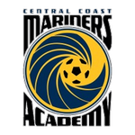 Central Coast Mariners FC Under 21