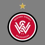 Western Sydney Wanderers FC Under 21