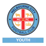 Melbourne City FC Youth
