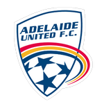 Adelaide United Under Youth
