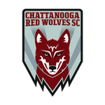 Dalton Red Wolves SC