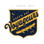 Green Bay Voyageurs FC