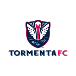 South Georgia Tormenta FC II