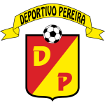 CS Deportiva y Cultural de Pereira