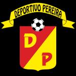 ديبورتيفو بيريرا