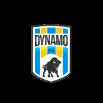 Dinamo de Puerto La Cruz FC