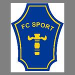 FC Sport-juniorit