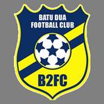 Batu Dua FC
