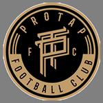 Protap FC