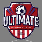 Ultimate FC