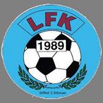 Leknes FK