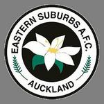 Eastern Suburbs NRFLP