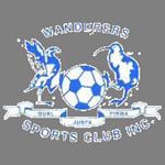 Hamilton Wanderers NRFLP
