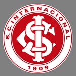 SC Internacional RS