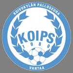 Koivukylän Palloseura
