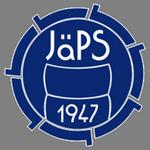 Järvenpään Palloseura / 47