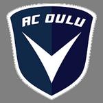 AC Oulu Akatemia