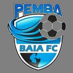 Baía de Pemba FC