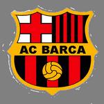 AC Barca