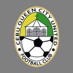 Queen City United SC