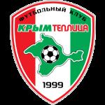 FK Krymteplitsia Molodizhne