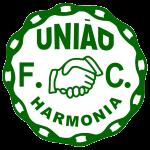 União Harmonia FC Under 20