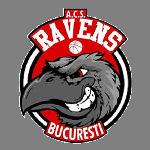 ACS Sport Team Bucureşti Under 19