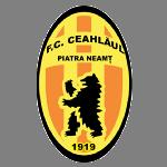 FC Ceahlăul Piatra Neamţ Under 19