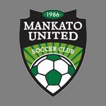 Mankato United SC