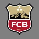 FC Boulder