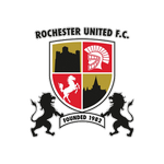 Rochester United FC
